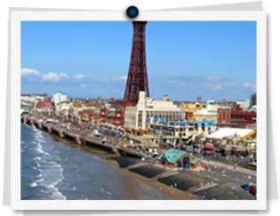 best prices paid for gold silver platinum in blackpool