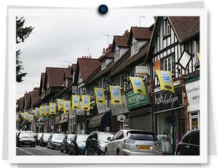 platinum buyers in buckinghamshire