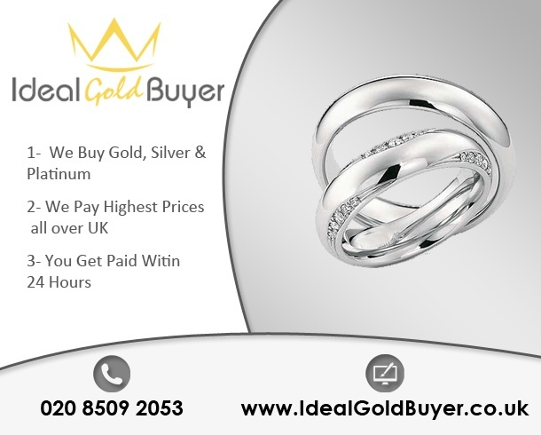 Prices of Platinum Bangles