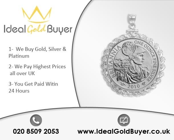 Sell Silver Krugerrands  For Cash Online